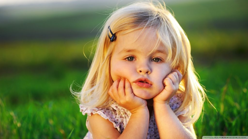 cute_baby_girl-wallpaper-1920x1080