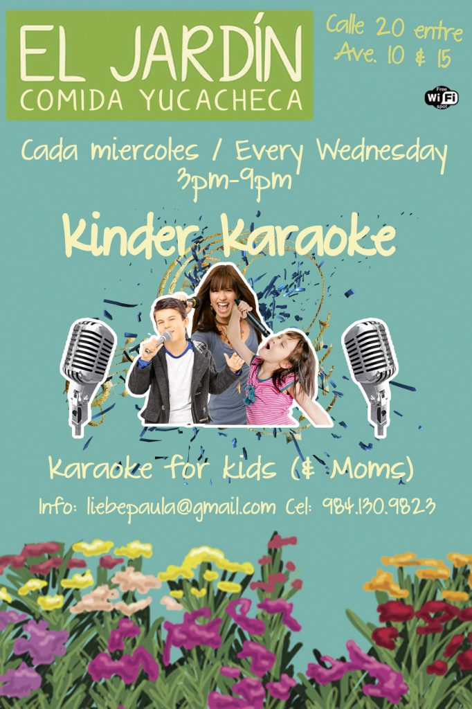 kinder karaoke copia RGB